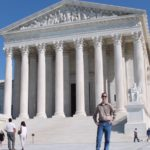 US Government, Supreme Court Seminar